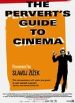 Pervert's Guide to Cinema poster