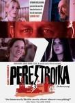 Perestroika (2009 I) poster