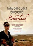 Motherland (2008) poster