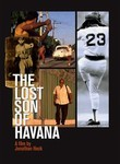 Lost Son of Havana poster