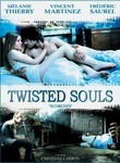Twisted Souls (Ecorches) poster