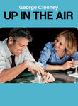 Up in the Air (2009) Box Art