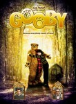 Gooby poster