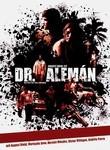 Dr. Aleman poster