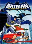 Batman: The Brave and the Bold: Vol. 1