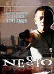 Neshoba: The Price of Freedom poster