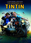 The Adventures of Tintin box art