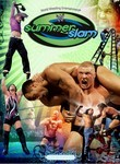 WWE: SummerSlam 1998