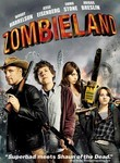 Zombieland (2009)