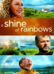 A Shine of Rainbows (2009) Box Art