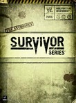 WWE: Survivor Series 1991