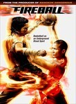 Fireball (Muay Thai Dunk)
