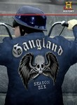 Gangland: Season 6