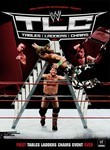 WWE: TLC: Tables, Ladders and Chairs 2009
