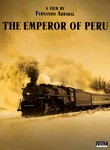 The Emperor of Peru