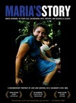 Maria&#039;s Story: A Documentary Portrait of Love and Survival in El Salvador&#039;s Civil War