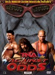 TNA Wrestling: Against All Odds 2010