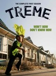 Treme: Season 1