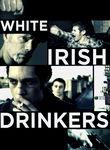 White Irish Drinkers box art