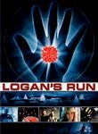 Logan&#039;s Run