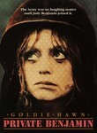 Private Benjamin (1980)