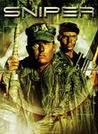 Sniper (1952) poster