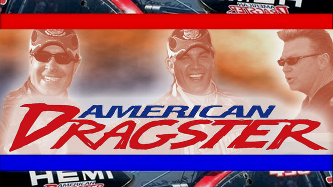 American Dragster Season 2 Ep 5 Episode 5 Episode 5 Movie free download HD 720p
